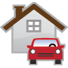 CarFax Personal Use Only